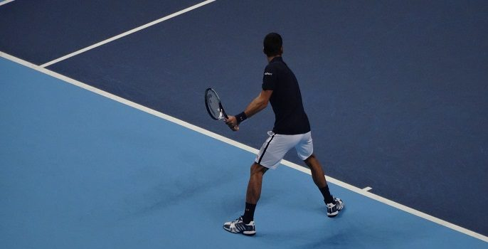 Find Hotel Accommodation For The Atp Finals At The O2