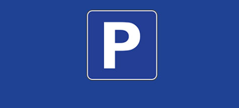 Parking near The Westbridge Hotel Stratford London