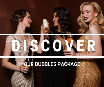 Bubbles package